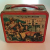 bhb lunchbox