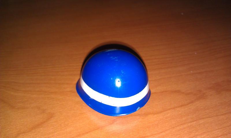 as helmet 3