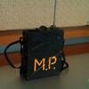blackmp radio