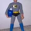 RC Batman, sold $75