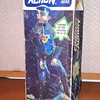 captain action photo box, Sold $65 September 2013