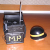 black mp 2