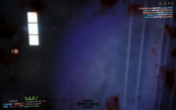 BF4 - Fun Battles