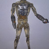 Henshin Cyborg