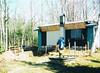 Cabin_00013