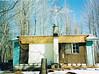 Cabin_00011