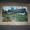 Anne Hathaway's Cottage, England