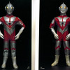 1972 ZOFFY <br /> 1972 ULTRAMAN