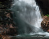 Abol Falls