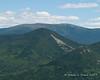 Mt. Coe