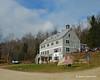 The AMC Cardigan Lodge