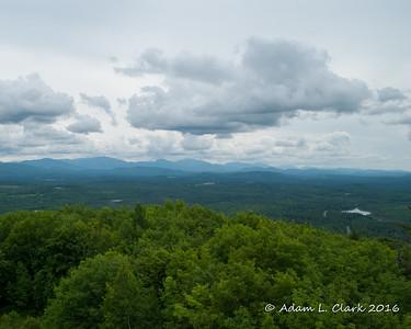 Mt. Prospect 7/8/16