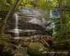 Noble Falls