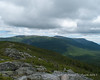 Mt. Katahdin from Fort Mtn