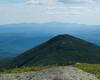 A closer look at Mt. Coe