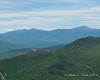 Looking towards the Northern Presidentials