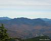 Mt. Osceola and East Osceola