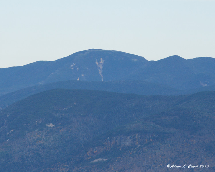 South Twin Mtn.