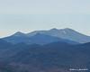 Franconia Ridge looks like it's getting some sun