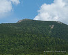 A closer look at South Turner Mountain