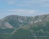 Hamlin Peak and the North Basin