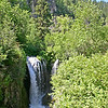 Spearfish Canyon : With the improvements made during the spring of 2008 to the Roughlock Falls area of Spearfish Canyon in the Black Hills, we've added a few photos.  To see  larger images, just click on any of the photographs.