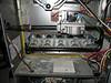 Carrier 58 PAV Furnace