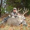 darin's deer 15