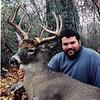 Darin 2002 Buck