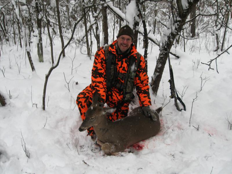 Hunting2009 106