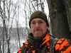 Hunting2009 103