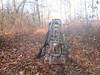 Hunting2009 088