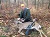 Hunting2009 084
