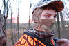 Hunting2009 094