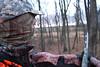 Hunting2009 095