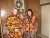Hunting2009 098