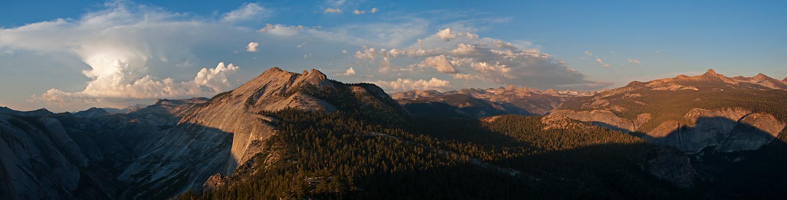 IMAGE: https://photos.smugmug.com/Hobbies/JMT-2013-Tuolomne-to-Yosemite/i-fCPgBKb/0/2707bacc/X3/East%20from%20Half%20Dome-X3.jpg