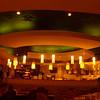 Jan 7 2012 -- Fresh to Order Cafe, Alpharetta GA