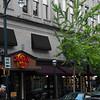 July 2 2012 Hard Rock Cafe, Downtown Atlanta