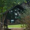 Autrey Mill Preserve
