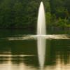 June 30 2012 Lake Sims Park...
