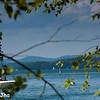 June 1 2013 Lake Lanier, GA