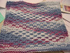 dish cloth for dish rag tag finished Aug 2007