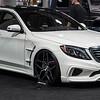 la auto show 2016-7726