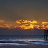 Nov 29 2014 Amelia Island FL