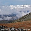 above_the_clouds mt washington NH