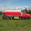 Frankfort Me Tanker 1