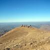 137906-mission peak