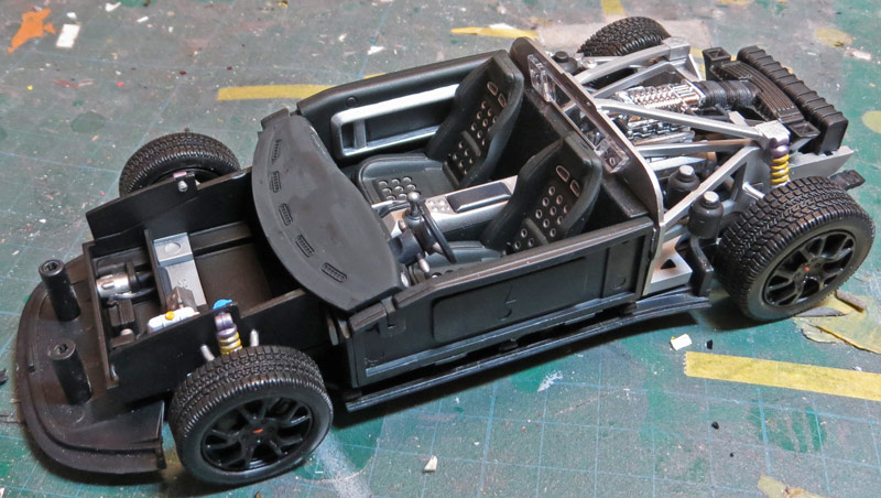 Chassis Built Front Left Xl Jpg
