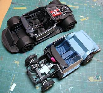 Models Gallery 3